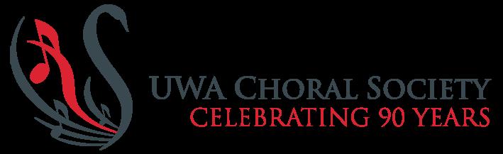 UWA Choral Society